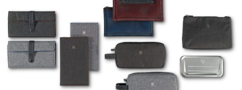 Swiss-Victorinox-amenity-kits-e1517561938421