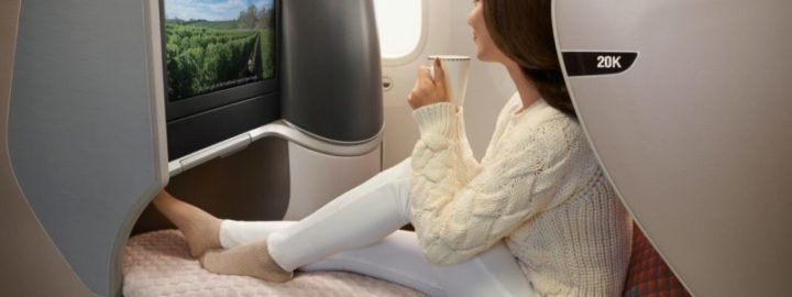 Business-Class-2_preview-800x300