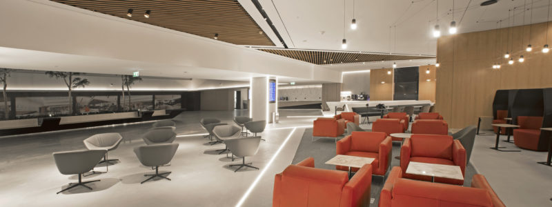 new-middle-east-lounge