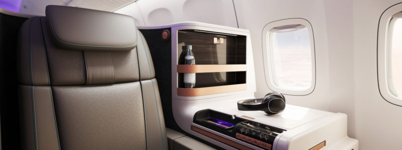 1_Lie-flat-business-class-800x300