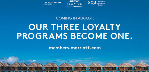 Marriott_Rewards-620x300