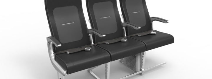 lufthansa-new-shorthaul-business-seat