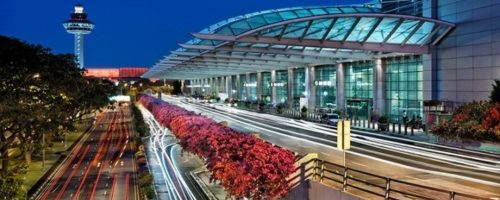 Airport-Terminal-Architecture-Singapore-Changi-International-Airport-720x480-720x300