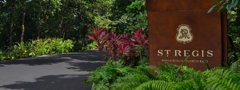 Bahia-Beach-Resort-Entrance-800x300