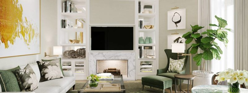 corinthia-london-garden-suite-living-room-1-800x300