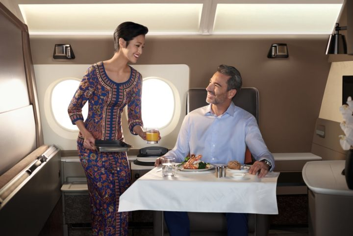 Singapore-Airlines-skytrax-2018