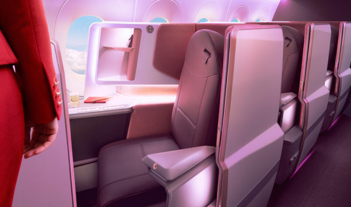 Virgin-Atlantic-New-Upper-Class-1