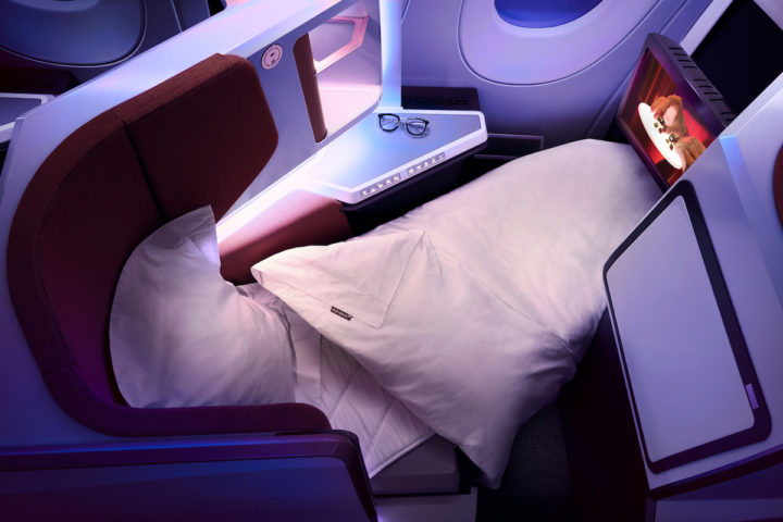 Virgin-Atlantic-New-Upper-Class-2