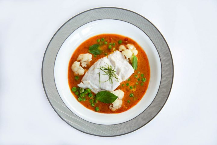 Coconut-Poached-Fish-1000x667