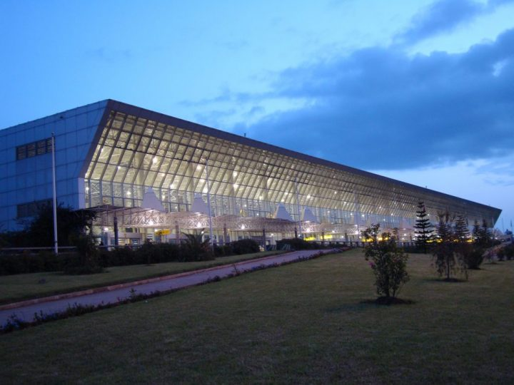 Bole_international_airport-1000x750