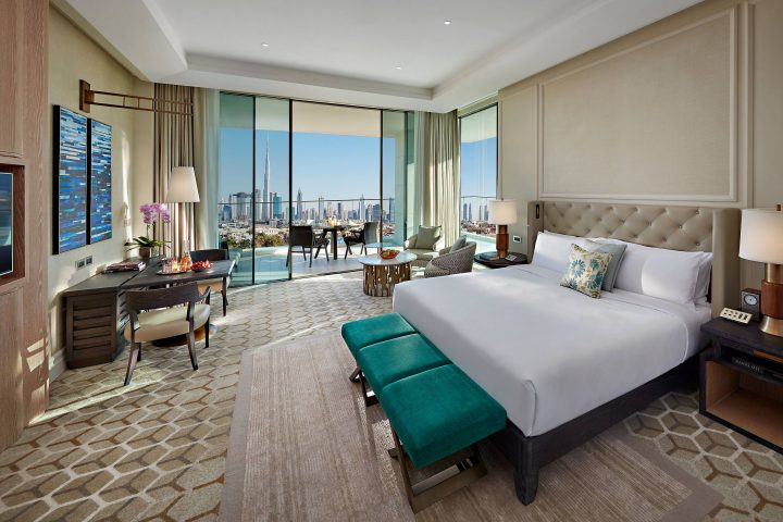dubai-rooms-panoramic-view-room