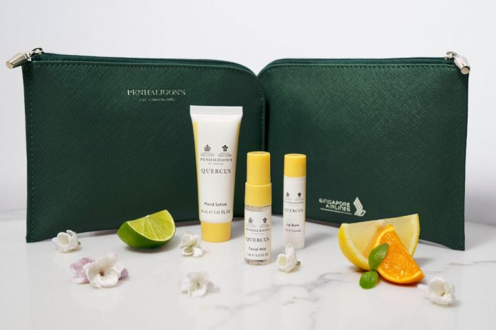 Business-class-amenity-kit