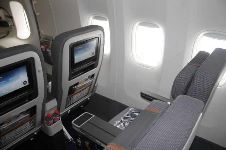 First-flight-with-Lufthansa-Premium-Economy-Frankfurt-Washington-05-1000x666