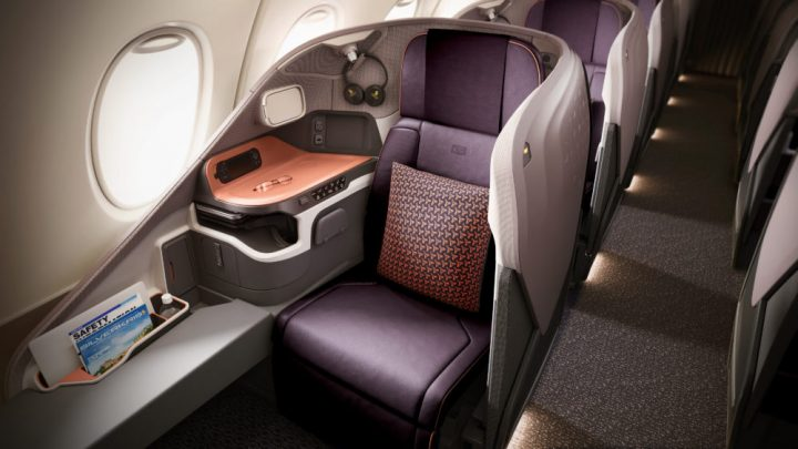 Singapore-Airlines-Business-Class-1-1000x563