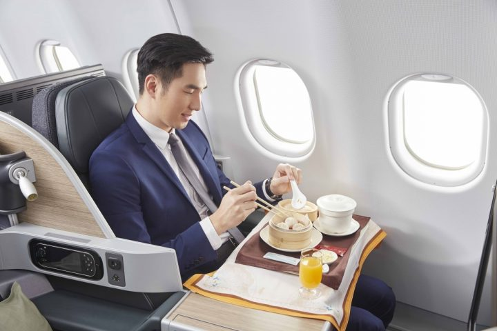 EvaAir- premium-laurel-class-and-businessclass