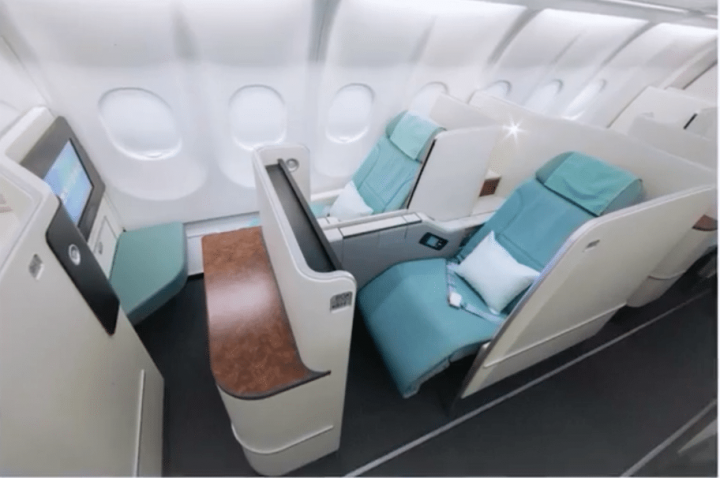 Korean-Air-New-Prestige-Class