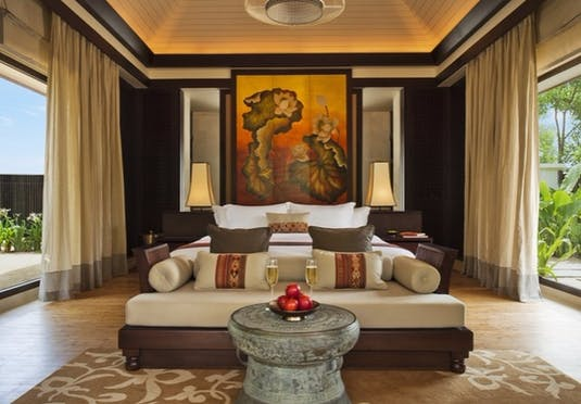 Banyan Tree_room.jpg