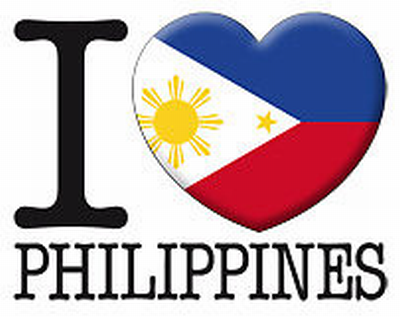I love Philippines.png