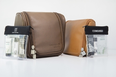 United amenity kits.jpg
