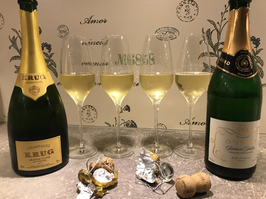 wold champagne day 2020.jpg