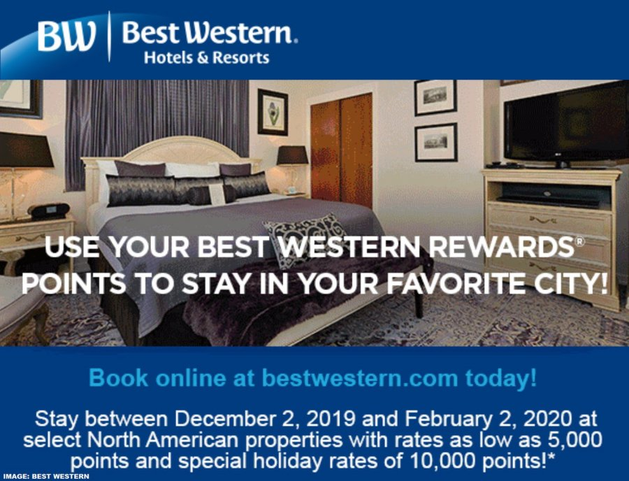 xBest-Western-Award-Discount-Winter-2020.png.pagespeed.ic.jFwhaVMZzZ.jpg