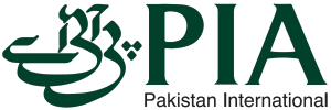 Pakistan International Airlines PIA