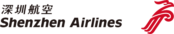 Shenzhen Airlines ZH logo PNG