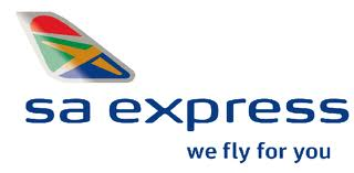 South African Express (XZ) logo PNG