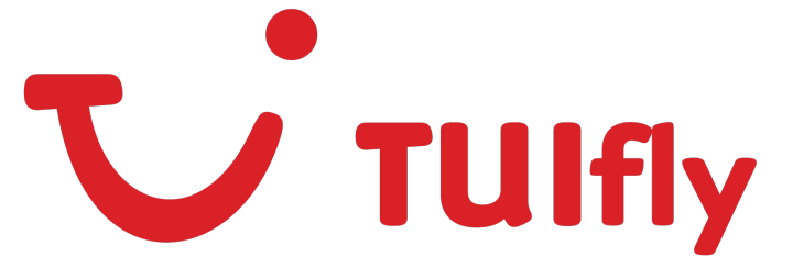 TUIFLY (X3) logo PNG