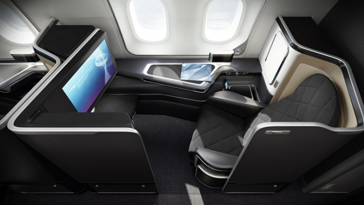 787-9-First-full-suite