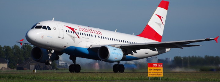 OE-LDD_Austrian_Airlines_Airbus_A319-112_takeoff_from_Schiphol_AMS_-_EHAM_The_Netherlands_11june2014_pic-1-800x300