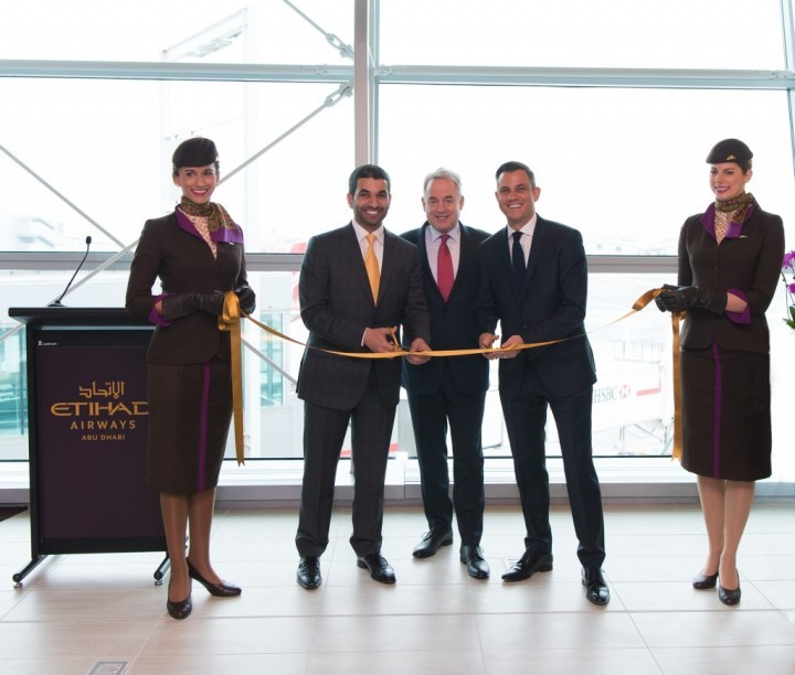 Etihad-Airways-Ribbon-Cutting-Ceremony-1024x870-720x612