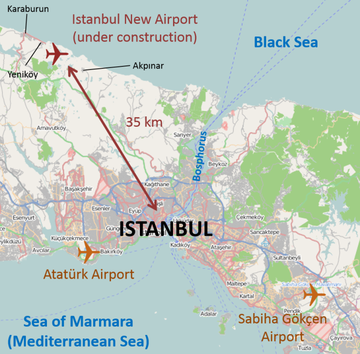 Istanbul airport2