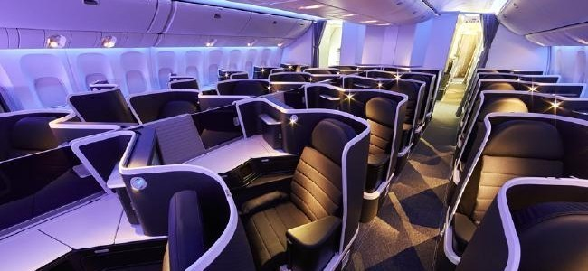Virgin-Australia-businessclass3-650x300