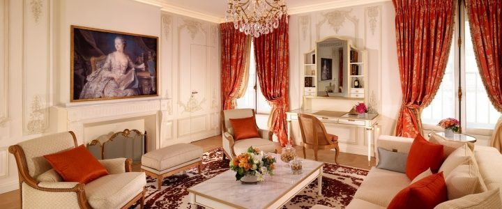 Pompadour-suite-at-le-meurice-paris-720x360-720x300