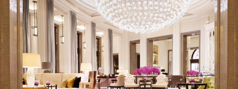 Crystal_Moon_Lounge_Corinthia-800x300