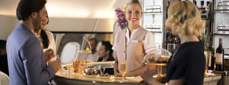 Emirates-A380-Onboard-Lounge1-800x300