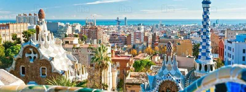 Short-term-rentals-Barcelona-Apartment-Flat_13-800x300