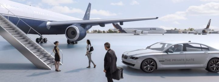 according-to-the-owners-of-the-terminal-it-typically-takes-a-passenger-more-than-2000-footsteps-to-get-from-car-to-plane-but-for-e1493964843439-800x300