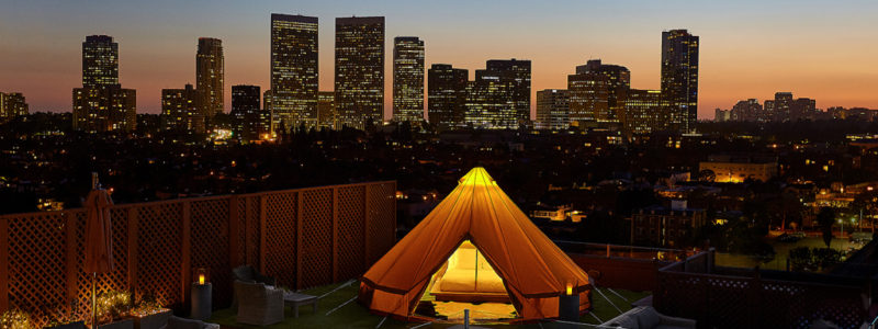 urban_glamping_fsbw_full_res05-800x300