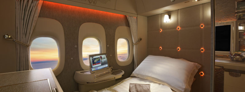First-Class-fully-flat-bed-800x300