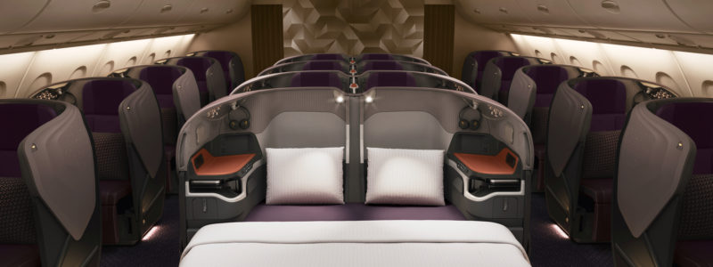 Singapore-Airlines-Business-Class03
