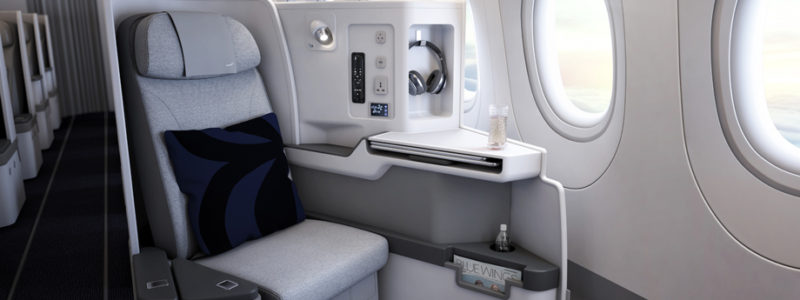 Finnair-new-business-seat.1