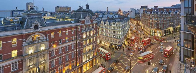 london-2015-hotel-knightsbridge-exterior-