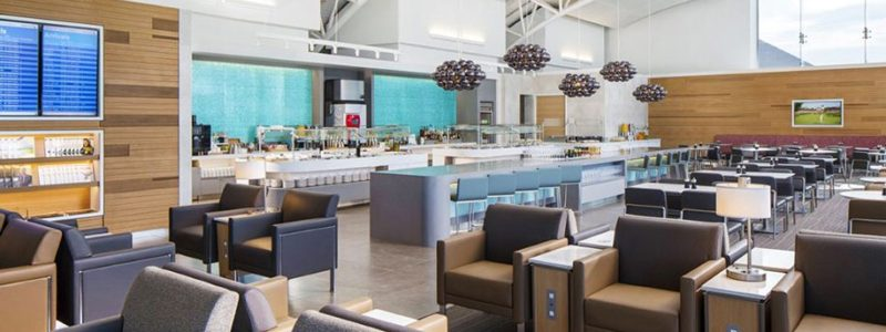 LAX-Flagship-Lounge