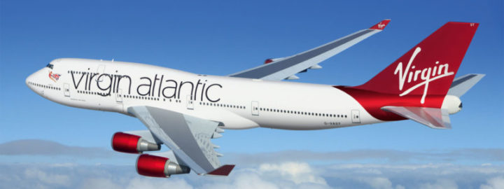 virgin-atlantic-plane2-800x300