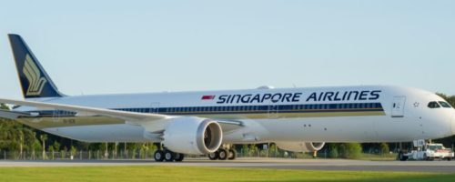 Singapore-Airlines-787-10_preview-800x300