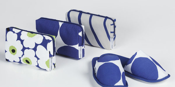 finnair-marrimekko-business-class-amenity-kit-with-slippers-finnairlrw-600x300