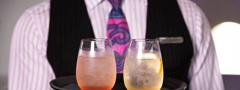 AirNZ-shakes-up-cocktail-hour-for-Dry-July__ScaleMaxWidthWzIwODBd-800x300