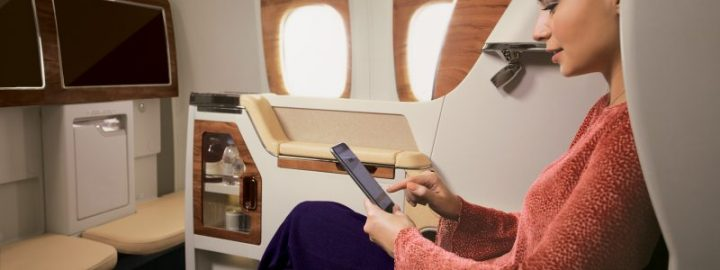 Emirates-Business-Class-800x300